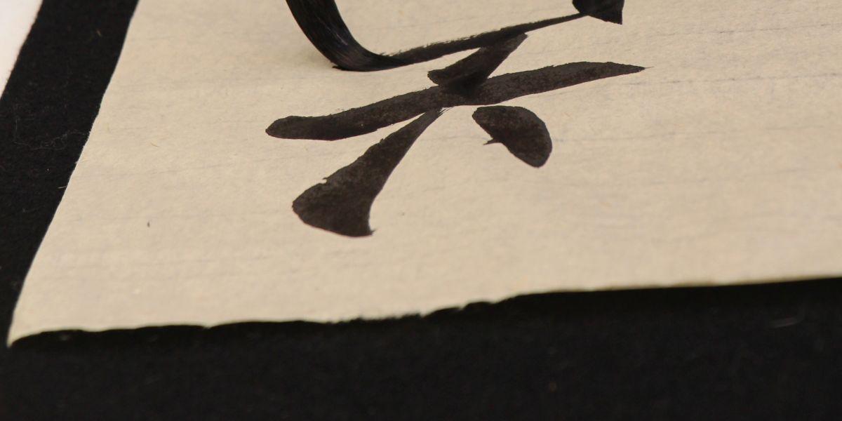 Les fleurs du zen